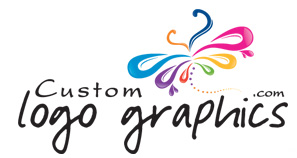 Custom Logo Graphics